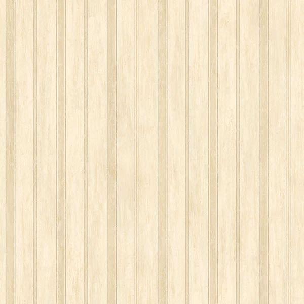 Picture of Parker Beige Stripe