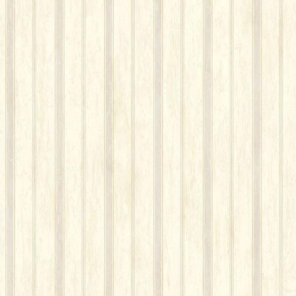 Picture of Parker Silver Stripe
