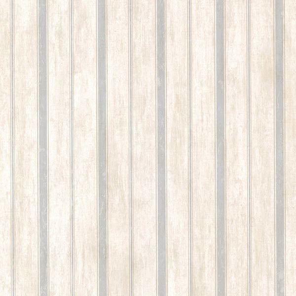 Picture of Parker  Blue Stripe