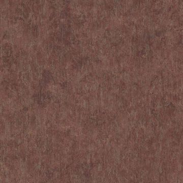 Picture of Country Vine Chestnut Texture