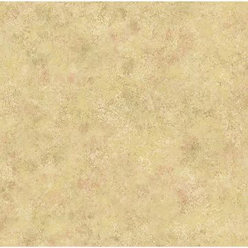 Picture of 4Walls Brown Textures