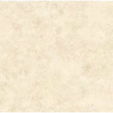 Picture of 4Walls Blush Texture