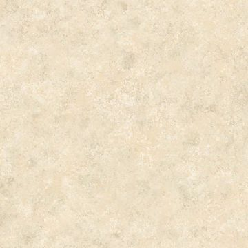 Picture of 4Walls Cream Texture