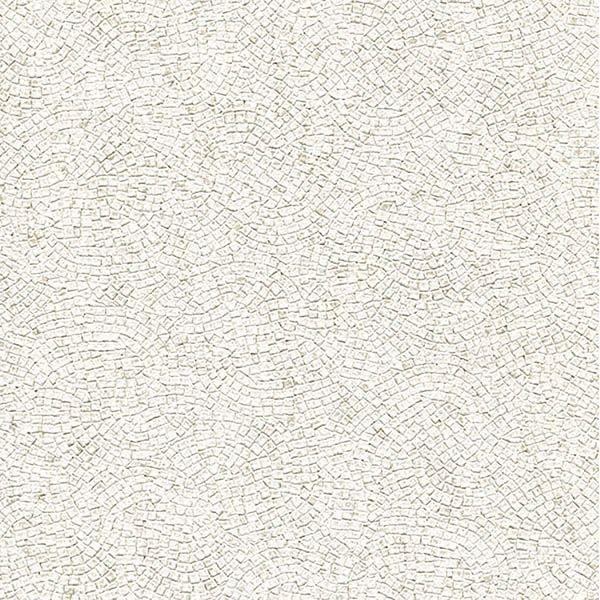 Picture of Cream Texture Wallpaper
