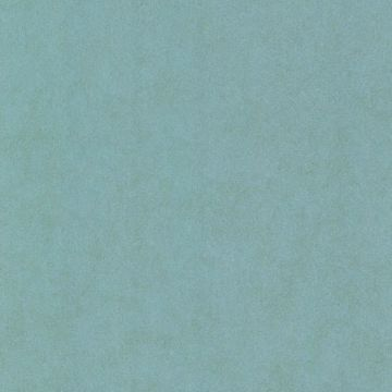 Picture of Alia Teal Texture
