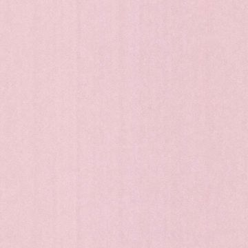 Picture of Alia Light Pink Texture