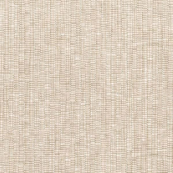 Picture of Raffia Taupe Texture