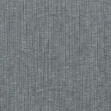 Picture of Texture Slate Raffia