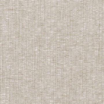 Picture of Texture Ash Raffia