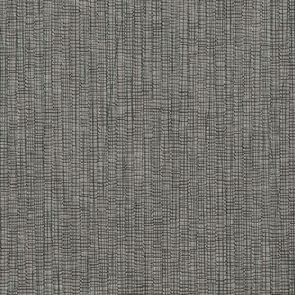 Picture of Texture Charcoal Raffia