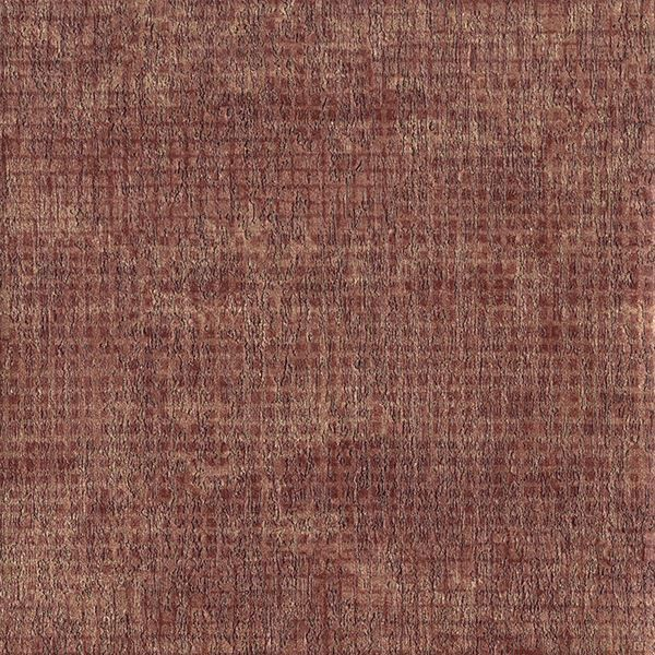 Picture of Texture Burgundy Grid