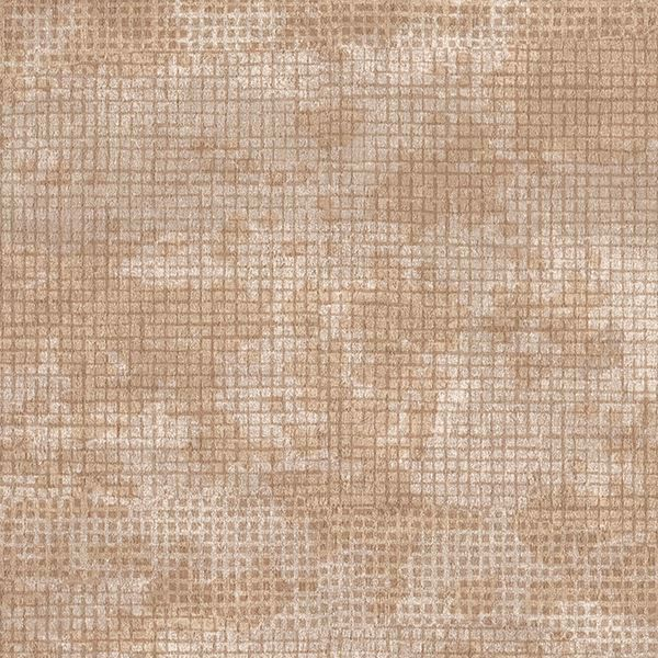 Picture of Texture Maple Grid