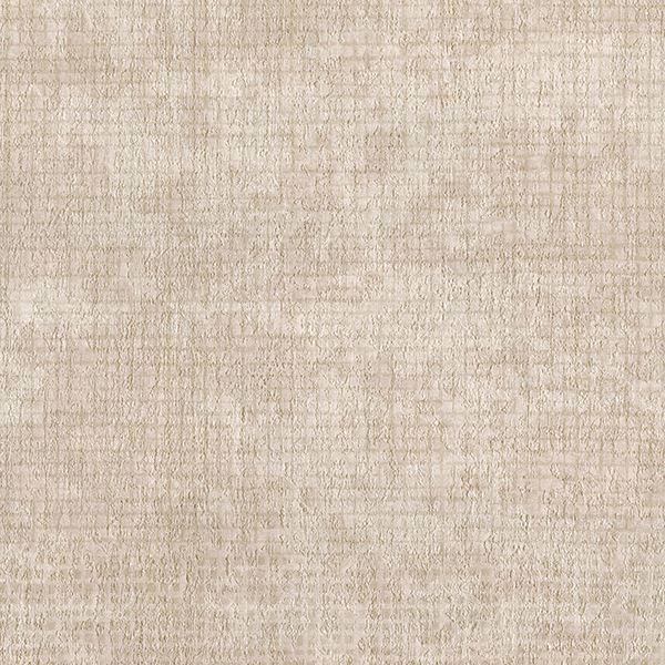 Picture of Texture Champagne Grid