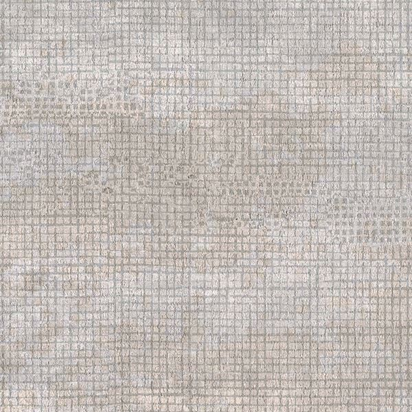 Picture of Texture Grey Grid