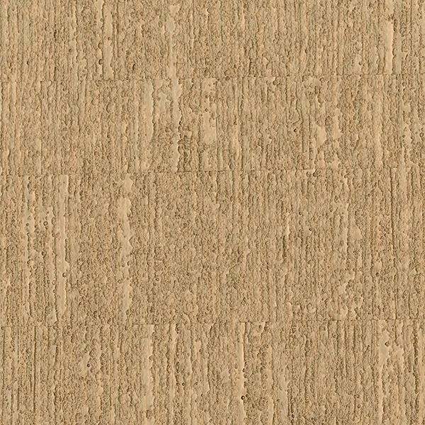 Picture of Texture Wheat Oak