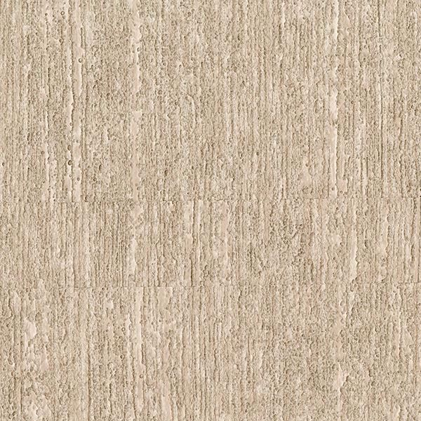 Picture of Texture Taupe Oak