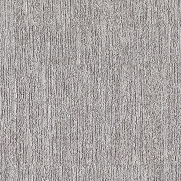 Picture of Texture Light Grey Oak