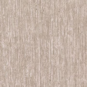 Picture of Texture Beige Oak