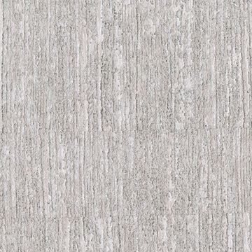 Picture of Texture Silver Oak