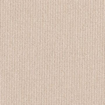 Picture of Texture Wheat Textile