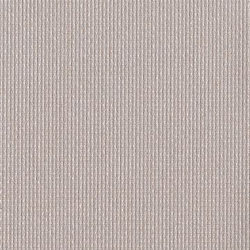 Texture SilverTextile