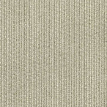 Picture of Texture Sage Textile