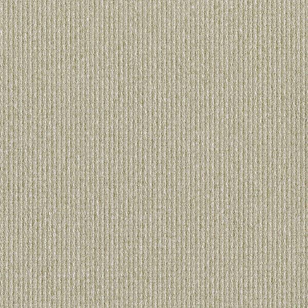 Picture of Texture Sage Textile
