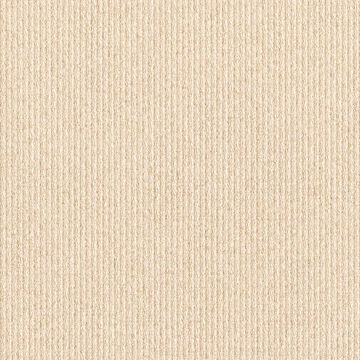 Picture of Texture Gold Textile