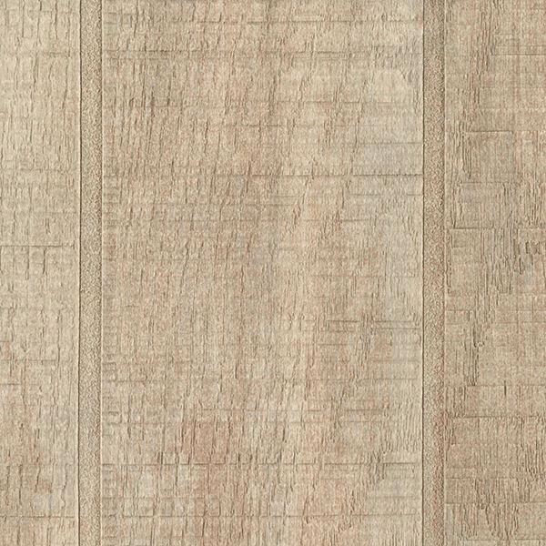 Picture of Texture Wheat Timber