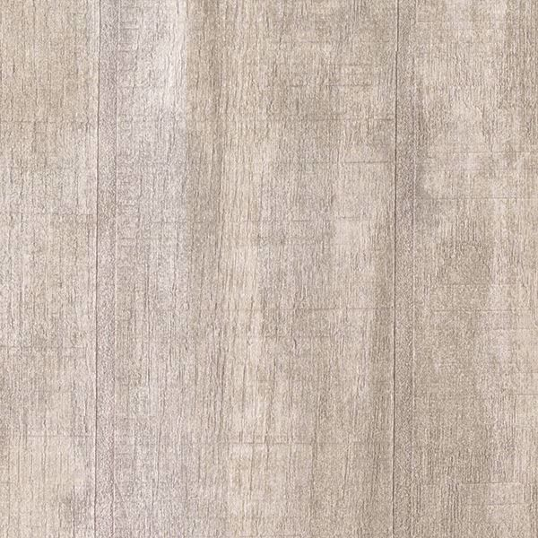 Picture of Texture Ash Timber