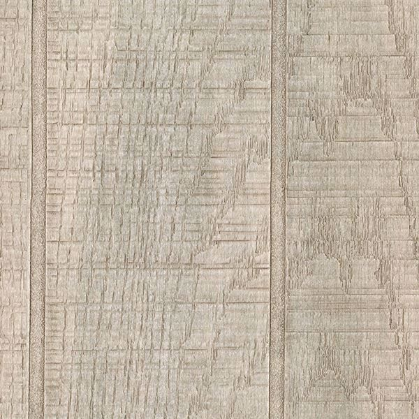 Picture of Texture Sage Timber