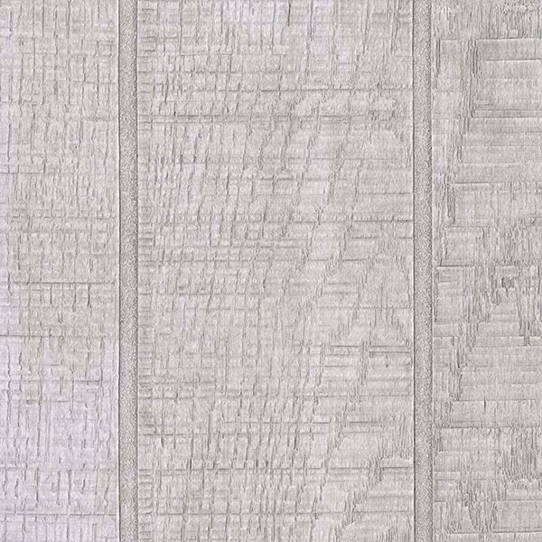 Picture of Texture Grey Timber
