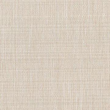 Picture of Texture Beige Linen