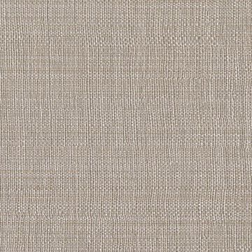 Picture of Texture Cafe Linen