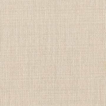 Picture of Texture Taupe Linen