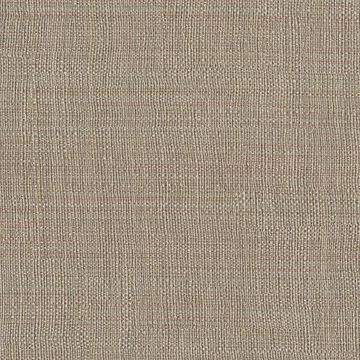 Picture of Texture Brown Linen