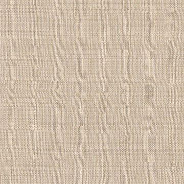 Picture of Texture Wheat Linen