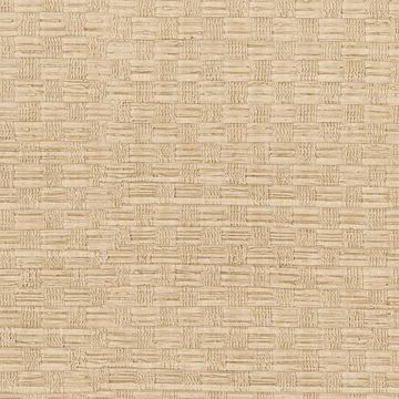 Picture of Texture Honey Woven