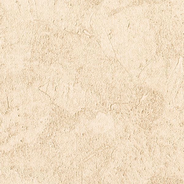 Picture of Texture Honey Gypsum