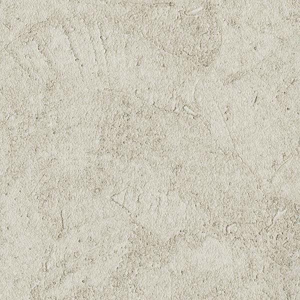 Picture of Texture Sage Gypsum