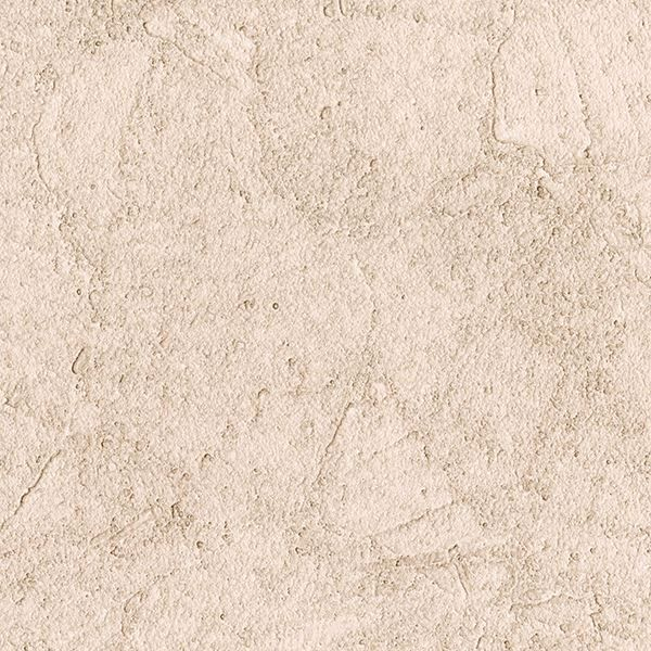 Picture of Texture Light Brown Gypsum