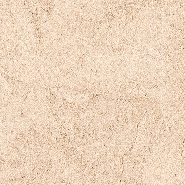Picture of Texture Apricot Gypsum