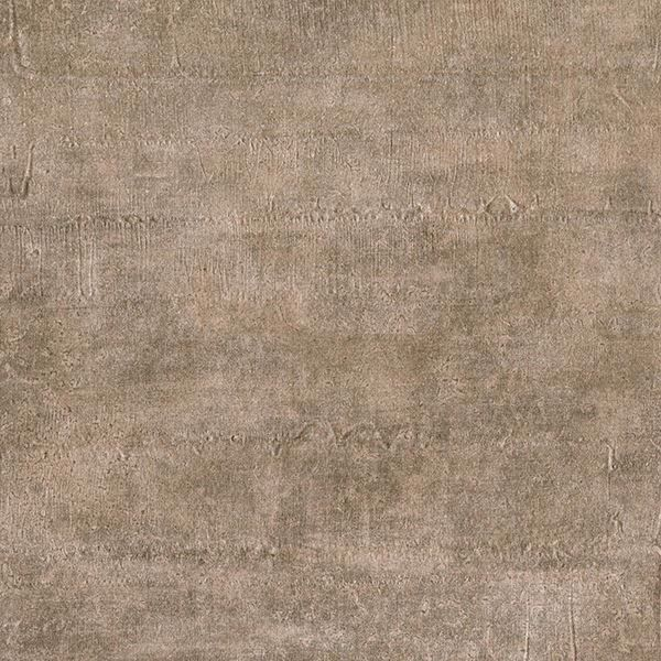Picture of Texture Light Brown Rugged