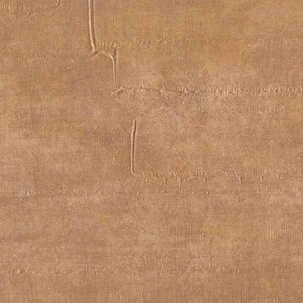 Picture of Texture Gold Rugged