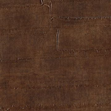 Picture of Texture Bronze Rugged