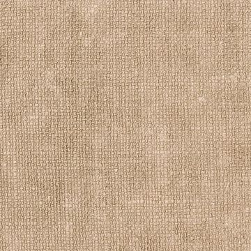 Picture of Texture Wheat Flax