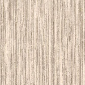 Picture of Texture Taupe Ridge