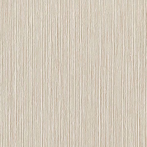 Picture of Texture Brown Ridge
