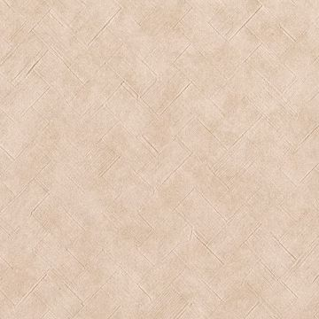 Picture of Texture Taupe Basketweave