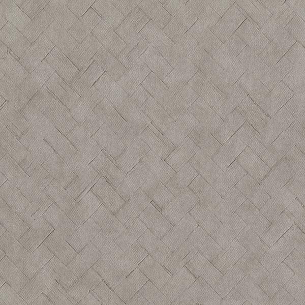 Picture of Texture Grey Basketweave